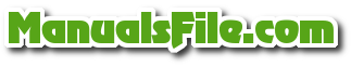 ManualsFile Logo