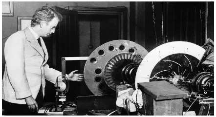 Recorded history John Logie Baird was the inventor of the television